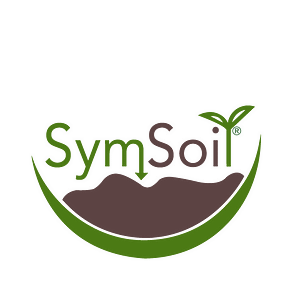 SymSoil Logo