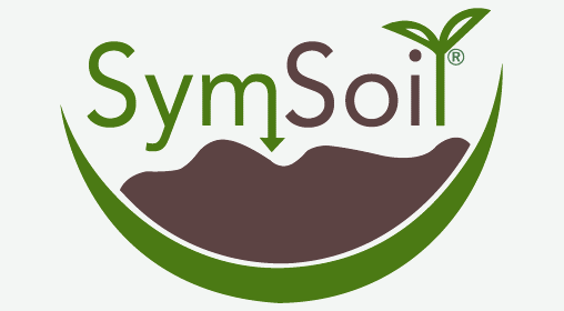 SymSoil
